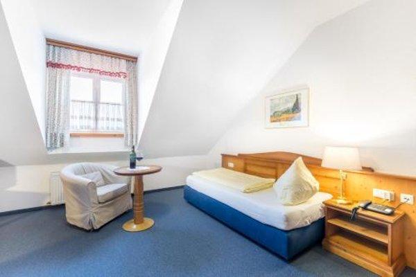 Hotel Garni Noserlgut - 50