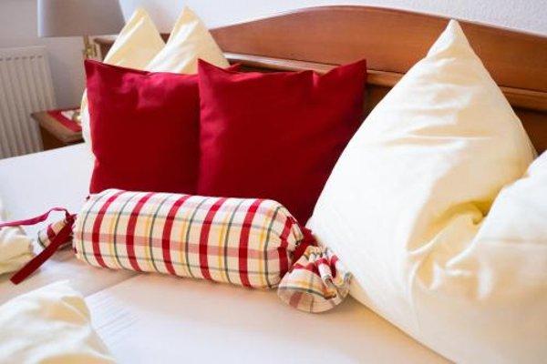 Hotel Garni Noserlgut - 3