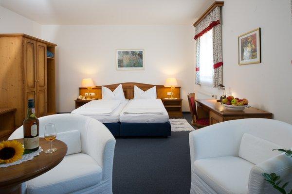 Hotel Garni Noserlgut - 5