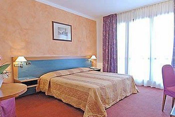 Hotel Carignano - фото 50