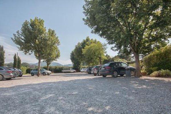 Hotel Carignano - фото 19