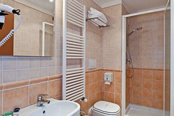 Hotel Carignano - фото 4