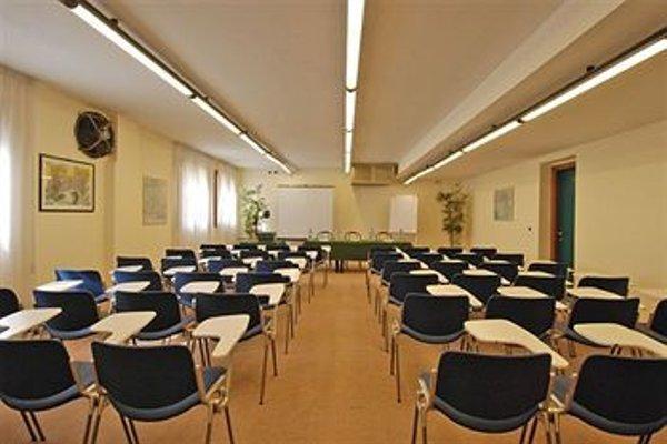 Hotel Carignano - фото 9