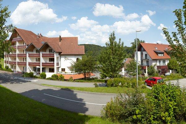 Hotel Jagerhaus - фото 22