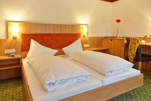 Hotel Jagerhaus - фото 3