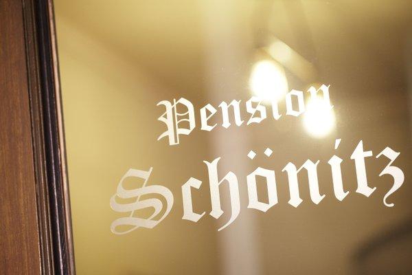 Gastehaus Schonitz - фото 6