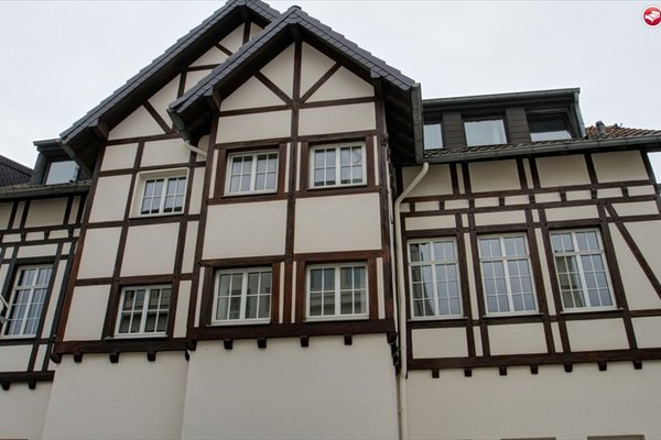 Hotel Alte Fabrik - фото 23