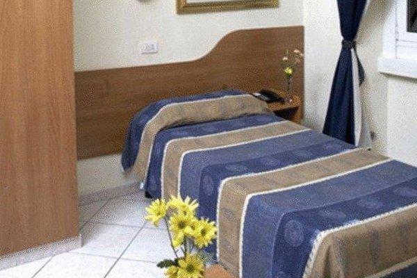 Arco Hotel - фото 10