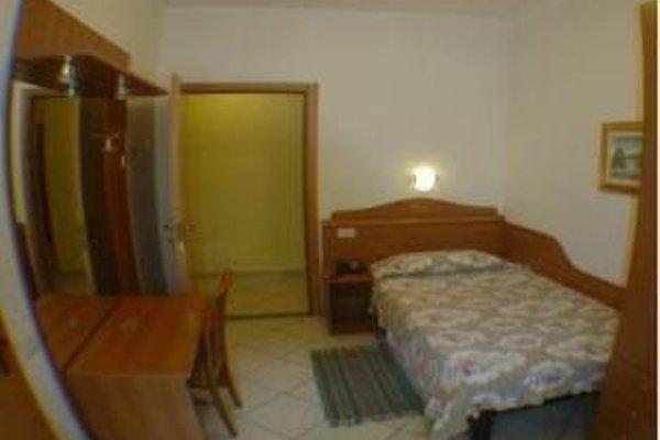 Arco Hotel - фото 4