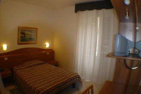 Arco Hotel - фото 5