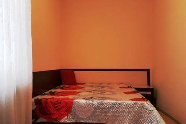 Апартаменты «На Пушкина» - фото 3