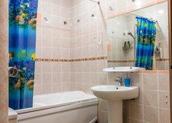 Гостиница Берёзка фото 3