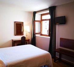 Hotel Santa Barbara De La Vall Dordino