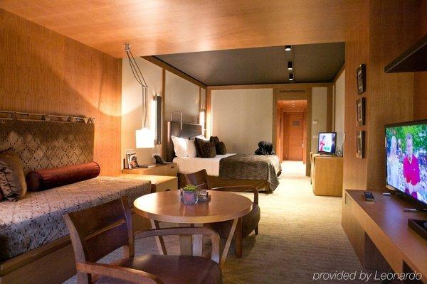 Sport Hotel Hermitage & Spa - 18