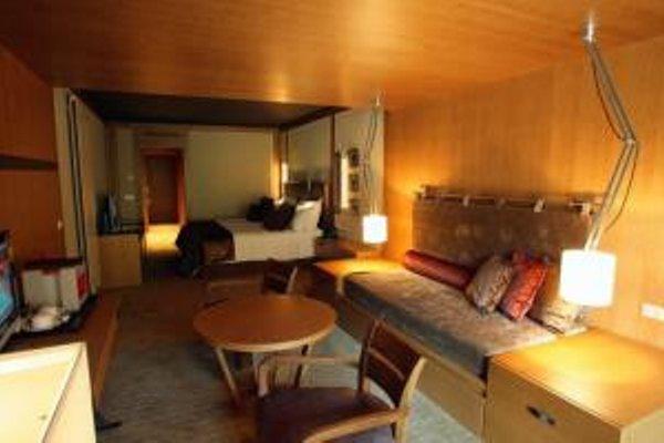 Sport Hotel Hermitage & Spa - 3