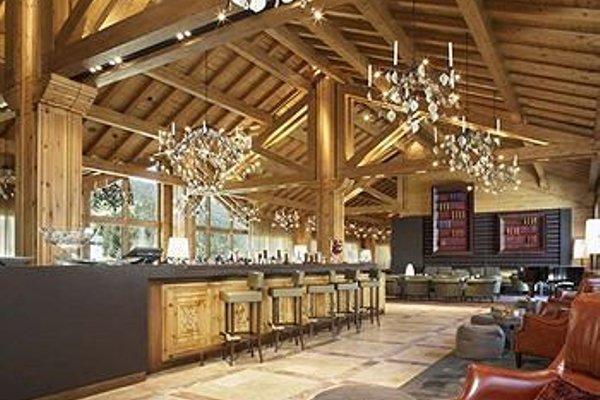 Sport Hotel Hermitage & Spa - 7