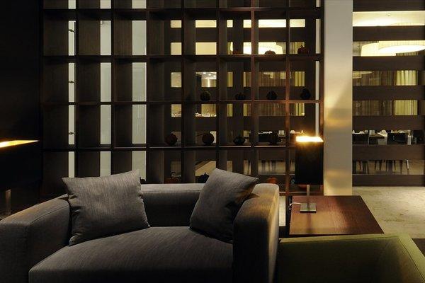 Hotel Thalmair - фото 11