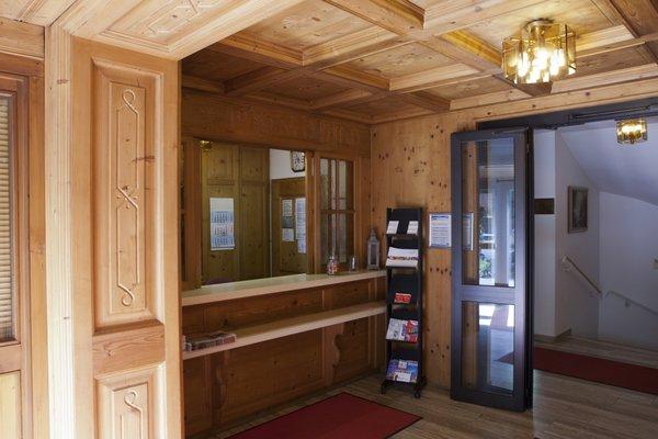 Hotel Neumayr - фото 15