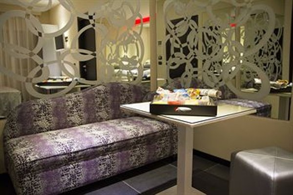 Kleopatra Design Hotel - фото 14