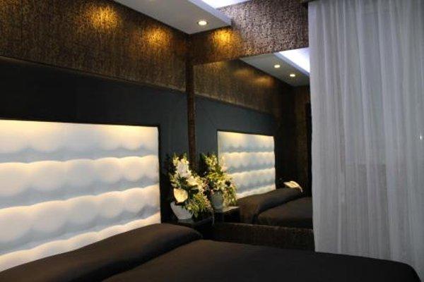 Kleopatra Design Hotel - фото 6
