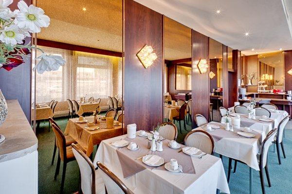 Hotel Erlenstegen - фото 12
