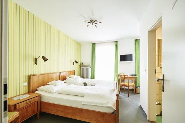 Design-Boutique Hotel Vosteen im Stile der 50er Jahre - фото 20