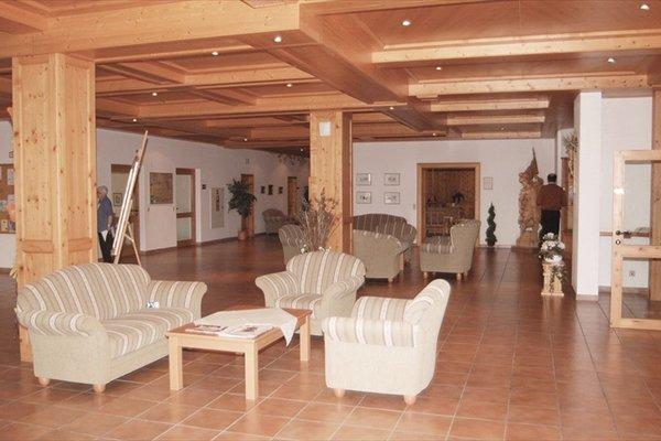 Hotel am Kofel - Gesundheitszentrum Oberammergau - фото 3