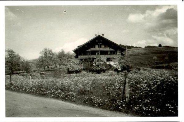 Hotel Bavaria - фото 22