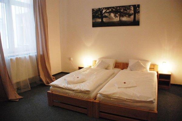 Hotel Club Trio - 50