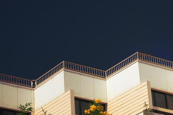 La Residence - фото 8