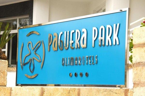 Paguera Park - фото 18