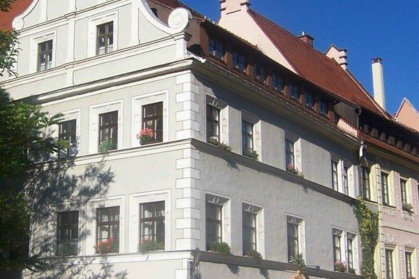 Deutsches Haus - фото 21