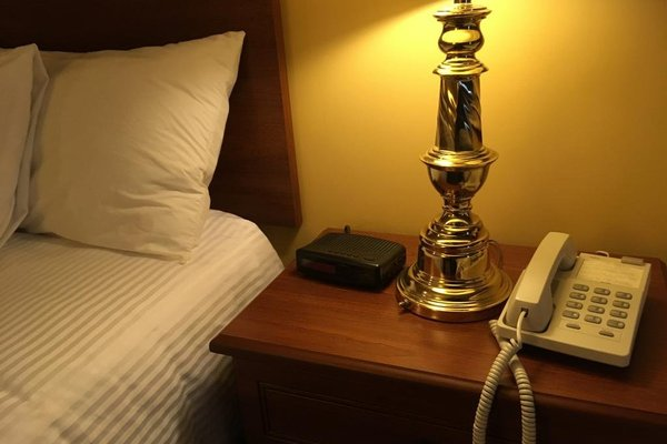 Motel Cofotel - фото 50
