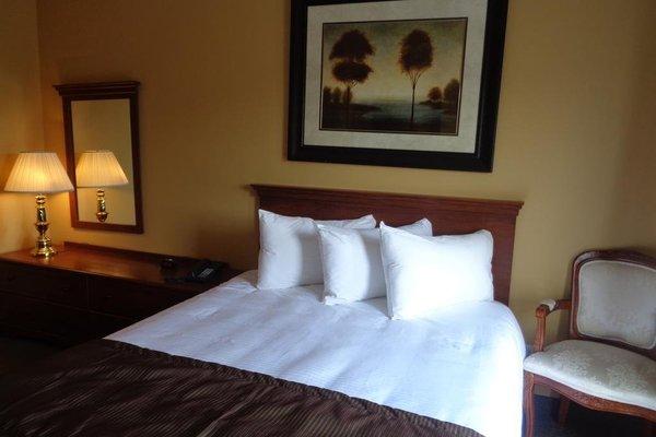 Motel Cofotel - фото 4