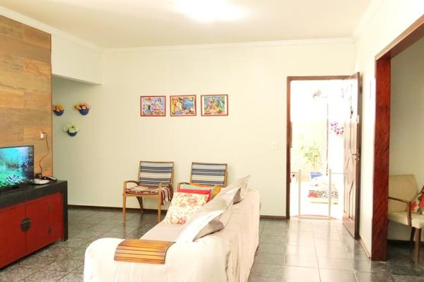 Little Hostel Balneario Camboriu - 7