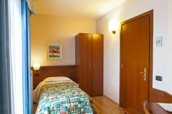 Hotel San Marco - фото 11