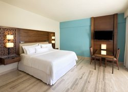 Westin Puntacana Resort & Club фото 2