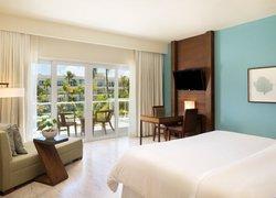 Westin Puntacana Resort & Club фото 3