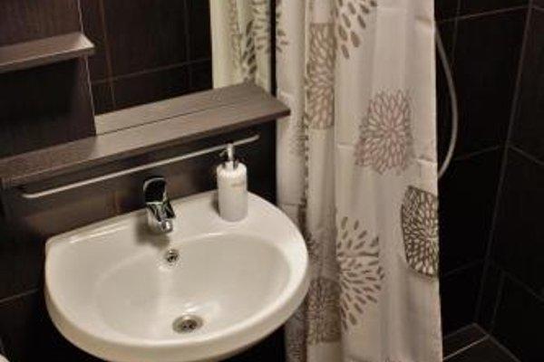 Juhkentali 32 Apartment - фото 11