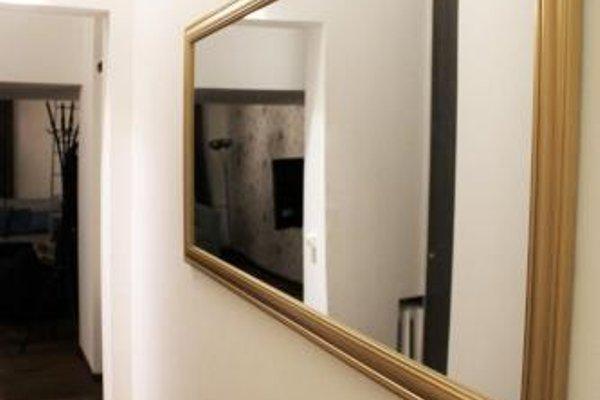 Juhkentali 32 Apartment - фото 7