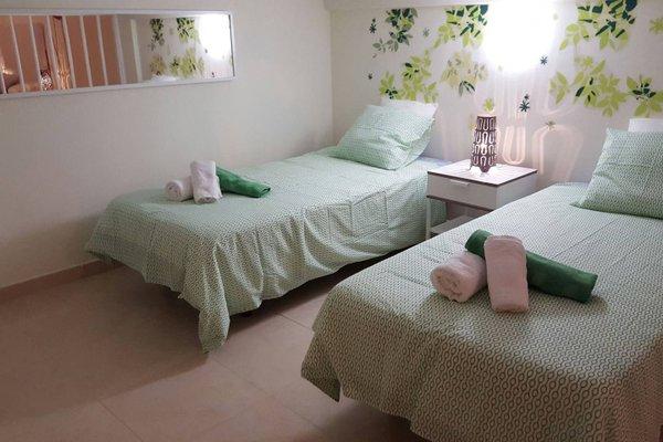 Apartamento Cotillo Playa - фото 13