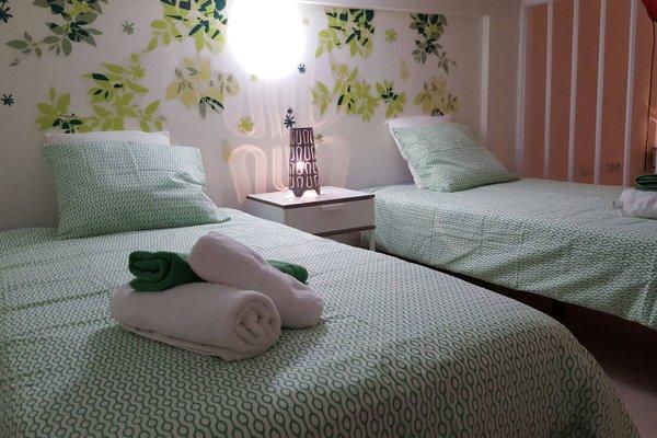 Apartamento Cotillo Playa - фото 20