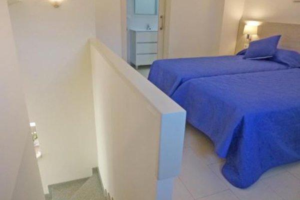 Apart-Rent Apartamentos Francesc Macia - 5