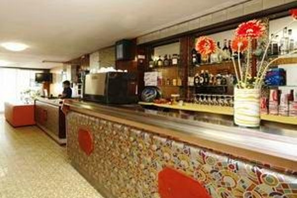 Hotel Bacco - 13