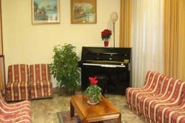 Hotel Fiorana - 6