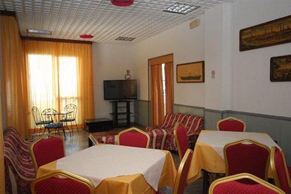 Hotel Fiorana - 7