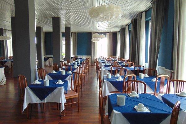 Hotel Stella D'Italia - фото 14