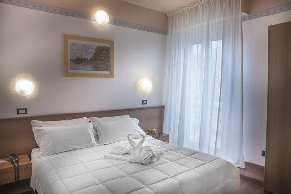 Hotel Stella D'Italia - фото 4