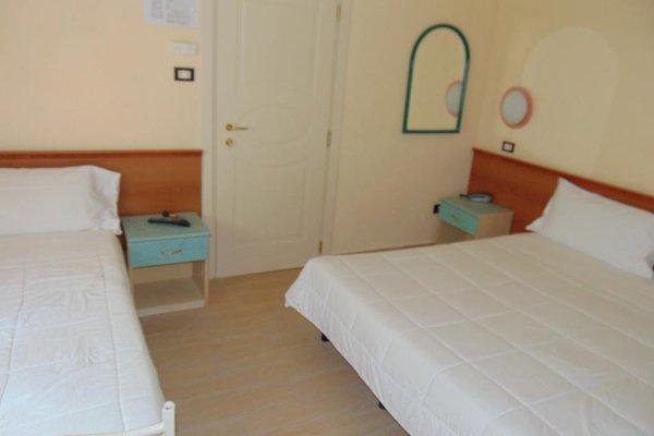 Hotel Stella D'Italia - фото 5