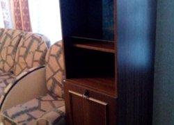 Мини-отель на Конюшенной фото 2